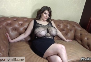 Ksenia, I want to fill your shaven and damp the pussy with his sperm